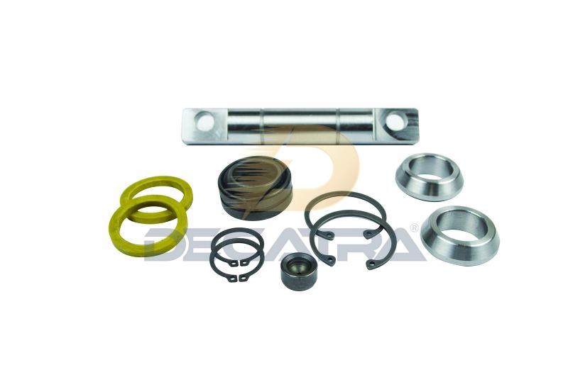 81305606021 – 81324110008 – Repair Kit – release shaft
