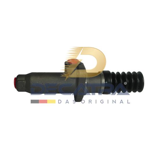 81307156119 – 623160AM – 81.30715.6111 – Clutch cylinder