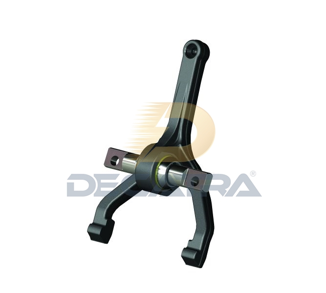 81324110008S1 – 1315268013 – Release Fork