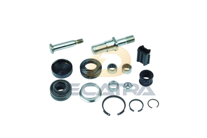 81326706199 – Repair Kit – gearbox switching