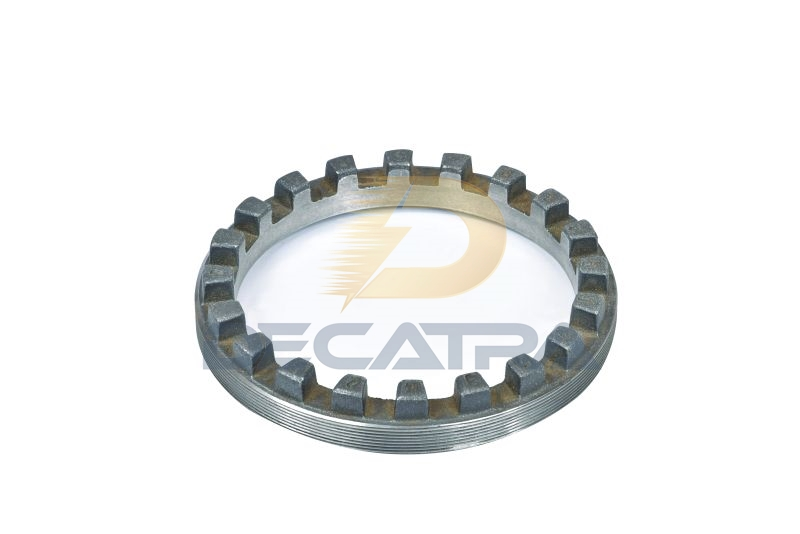 81351250023 – Screw collar