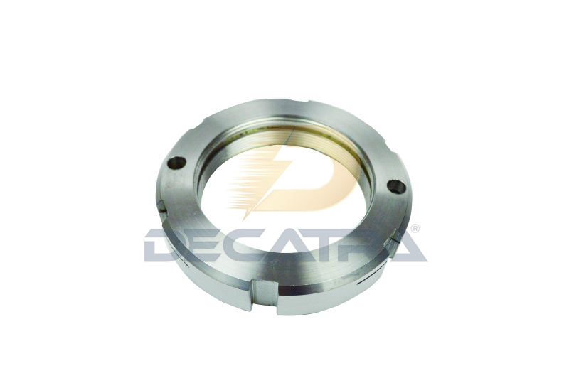 81413550001 – Grooved nut