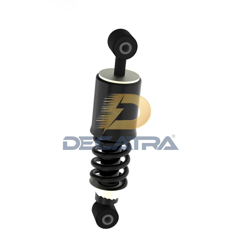 81417226060 – Cabin Shock Absorber