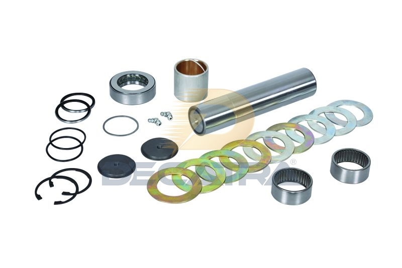 81.44205.6013 – 81442056013 – King Pin Kit