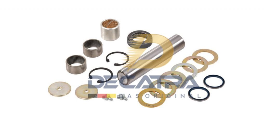 81442056016 – King Pin Kit