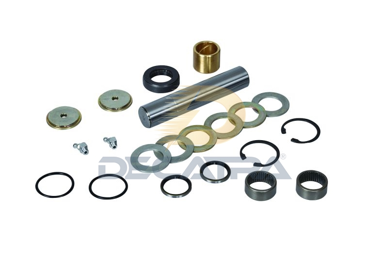 81442056024S1 – 81442056024S – King Pin Kit