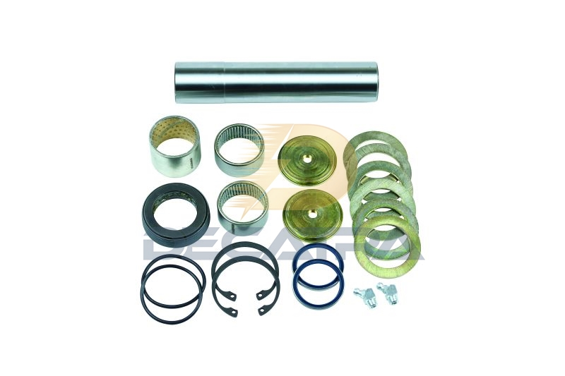 81442056025 – King Pin Kit