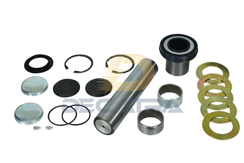 81442056030 – King Pin Kit