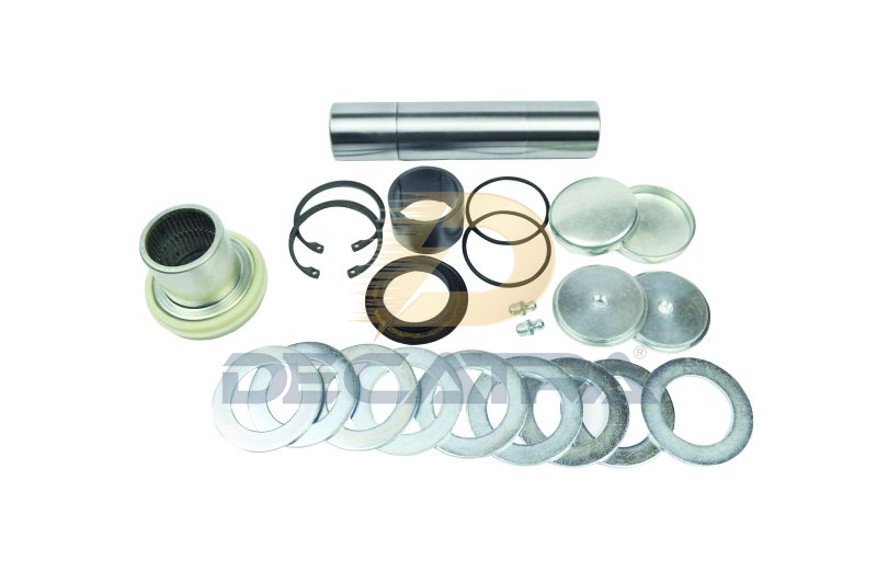 81442056033 – King Pin Kit