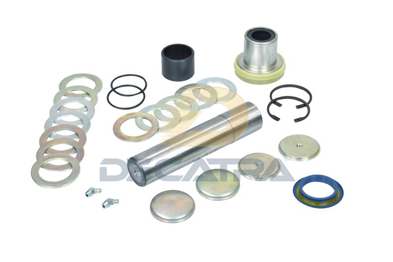 81442056034 – King Pin Kit