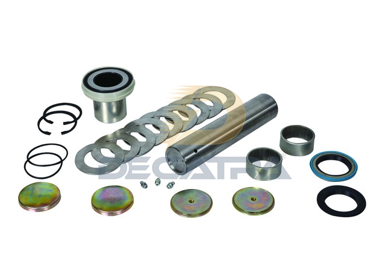 81.44205.6036 – 81.44205.6040 – 81.44205.6042 – King Pin Kit