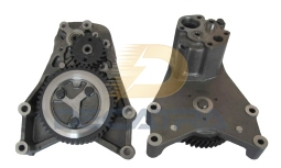 8170309 – Gear – Water Pump