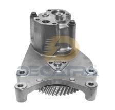 864760 – Oil Pump