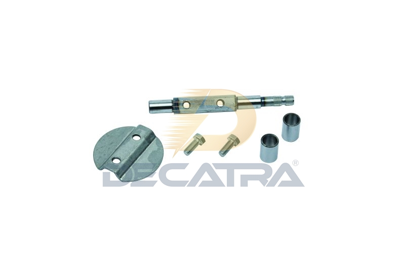 9041400063 – Throttle kit