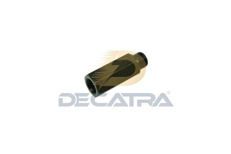 9060920510 – Overflow valve