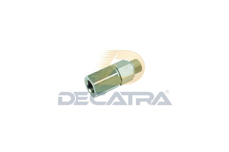 9060921210 – Overflow valve