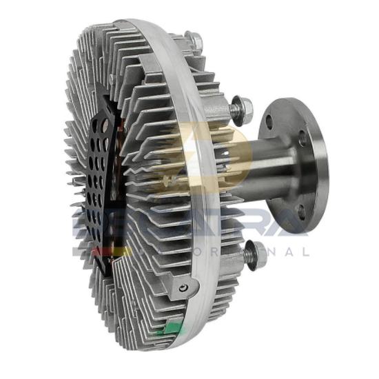 9062001122 – 9062001022 – 9062001922 – Fan clutch