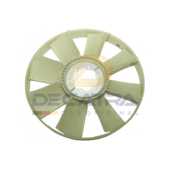 9062002323 – Fan clutch