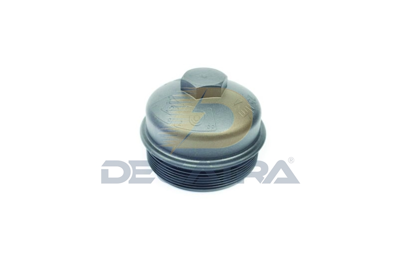 925208 – Fuel Filter Cover