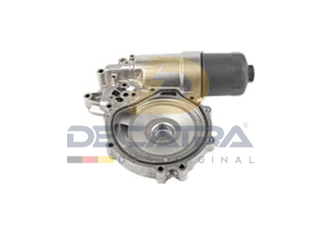 926 180 00 10 – DDEA9261800010 – 9261800010 – Fuel Filter – Complete