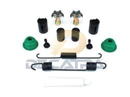 93162114 – Caliper Repair Kit