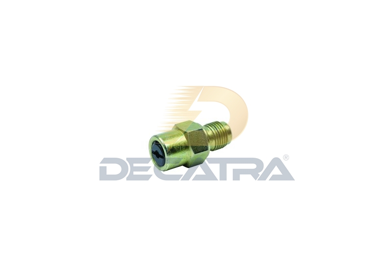 93190258 – Overflow valve