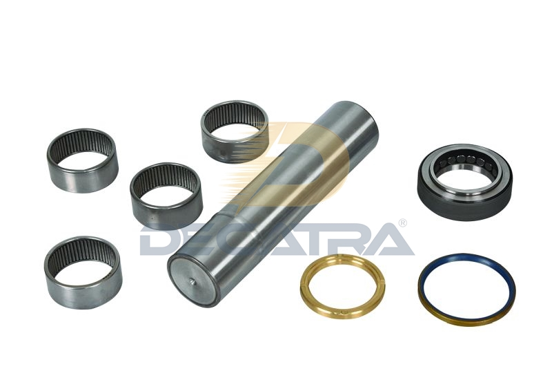 9423300419S1 – King Pin Kit