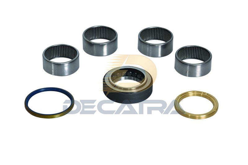 9423300519 – King Pin Kit
