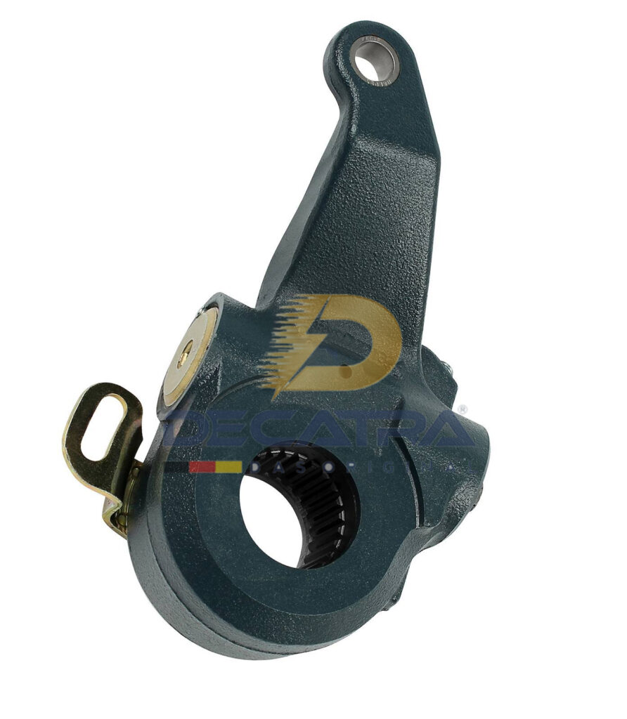 9424200338 – 942 420 0338 – Slack adjuster – automatic – right