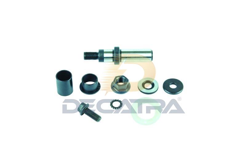 9452601937S – 9452682174 – 5530621 – Repair Kit – gearbox switching