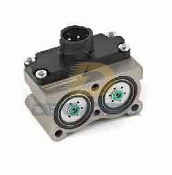 9452601957 – 9702600457 – 945 260 19 57 – Double valve