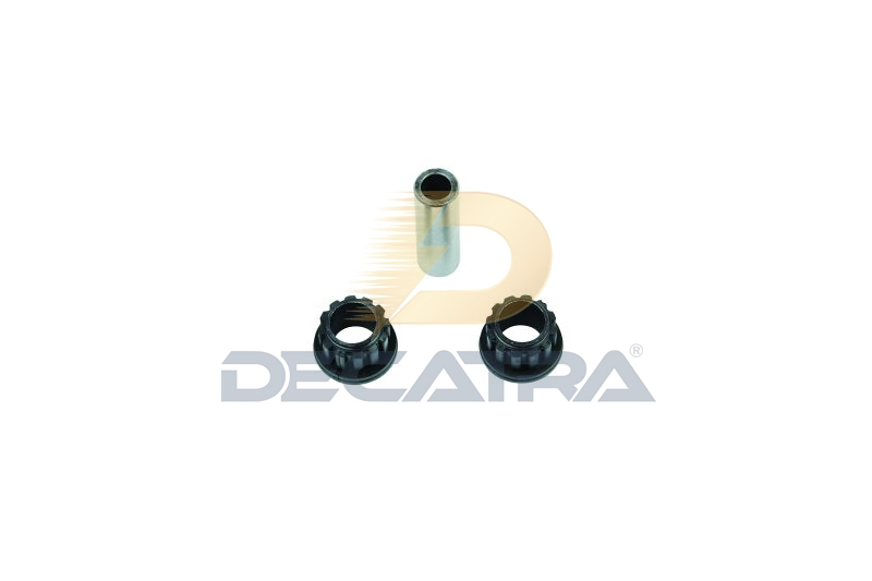 9702600298 – Repair Kit – gearbox switching