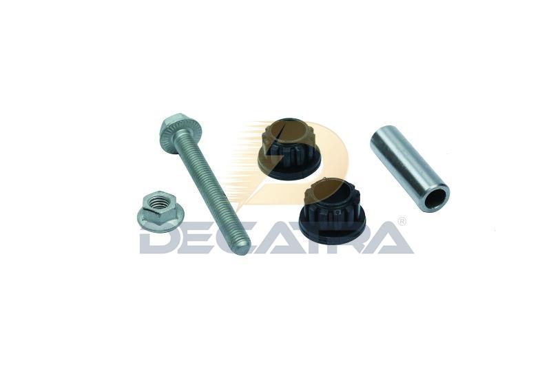 9702600298S – Repair Kit – gearbox switching