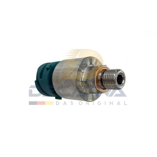 9705420018 – 970 542 0218 – 9705420218 – Pressure sensor