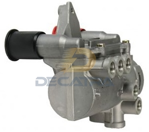 9710029000 – 971 002 900 0 – 971.002.900.0 – Quick release valve
