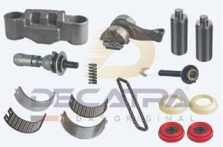 CT – 5907 – Caliper Repair Kit
