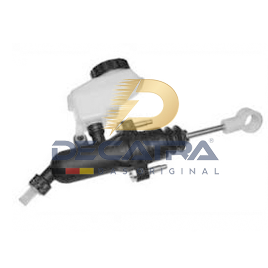 KG2801941 – KG.28019.4.1 – 205535588 – Clutch cylinder