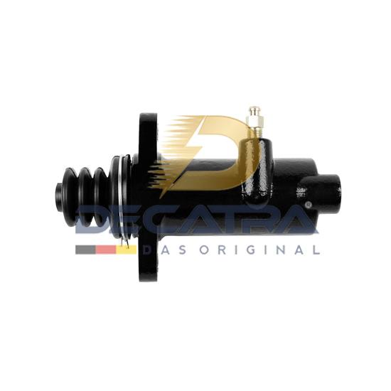 KN3805J1 – 000 295 7907 – 000 295 8107 – Clutch cylinder