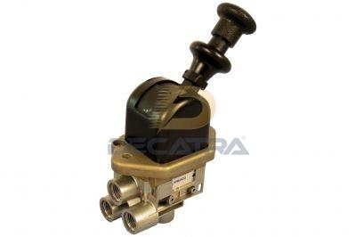 K038808 – A0004200284/004 – A0004200284 – Hand brake valve
