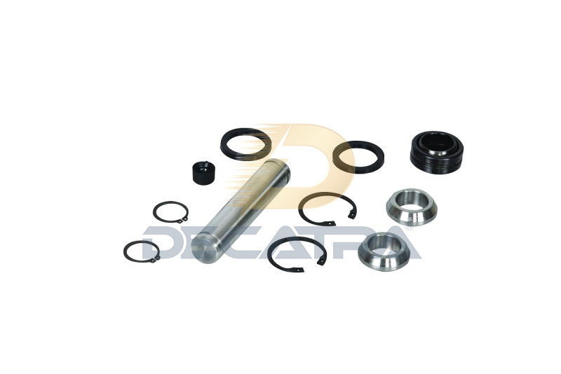 ZF6060306086S – 2541008 – Repair Kit – release shaft
