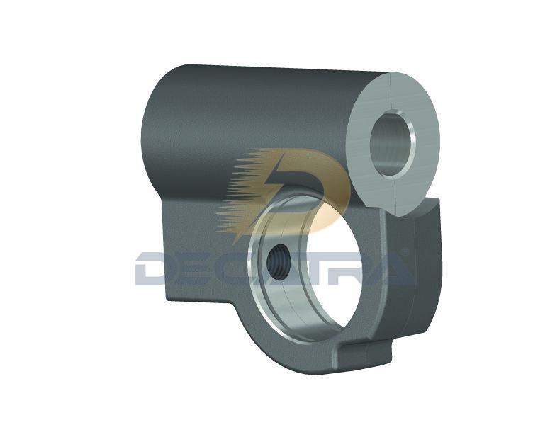 ZF6060306096 – 0002540036 – 0002541008S – Bearing bracket – release fork