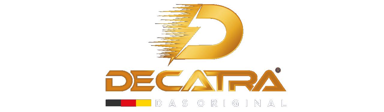 Decatra – Das Original