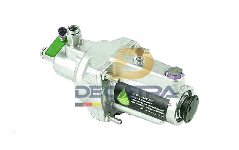 000 257 0177 – 000 257 0377 – 000 295 3418 – Clutch Pressure Booster