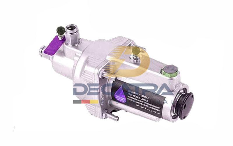 000 257 0277 – 000 295 4018 – Clutch Pressure Booster