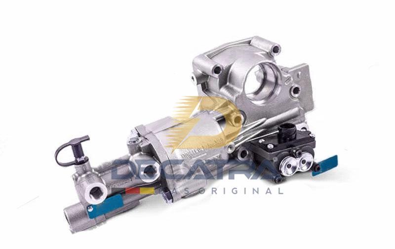 001 260 91 63 – Gearbox Split Cylinder