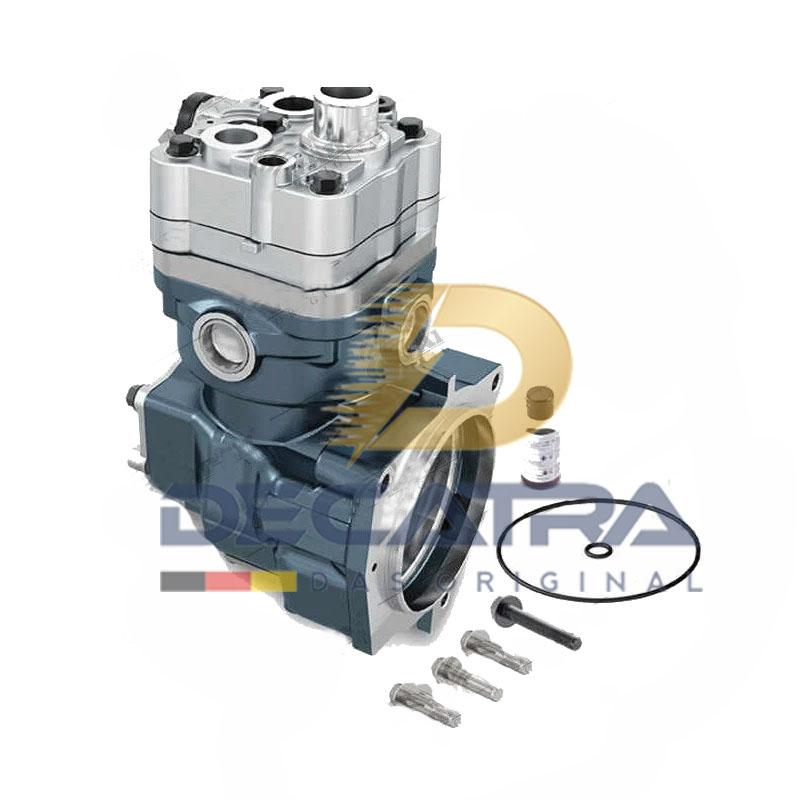 51.54100.6052 – 51.54100-6052 – Repair Kit, Compressor