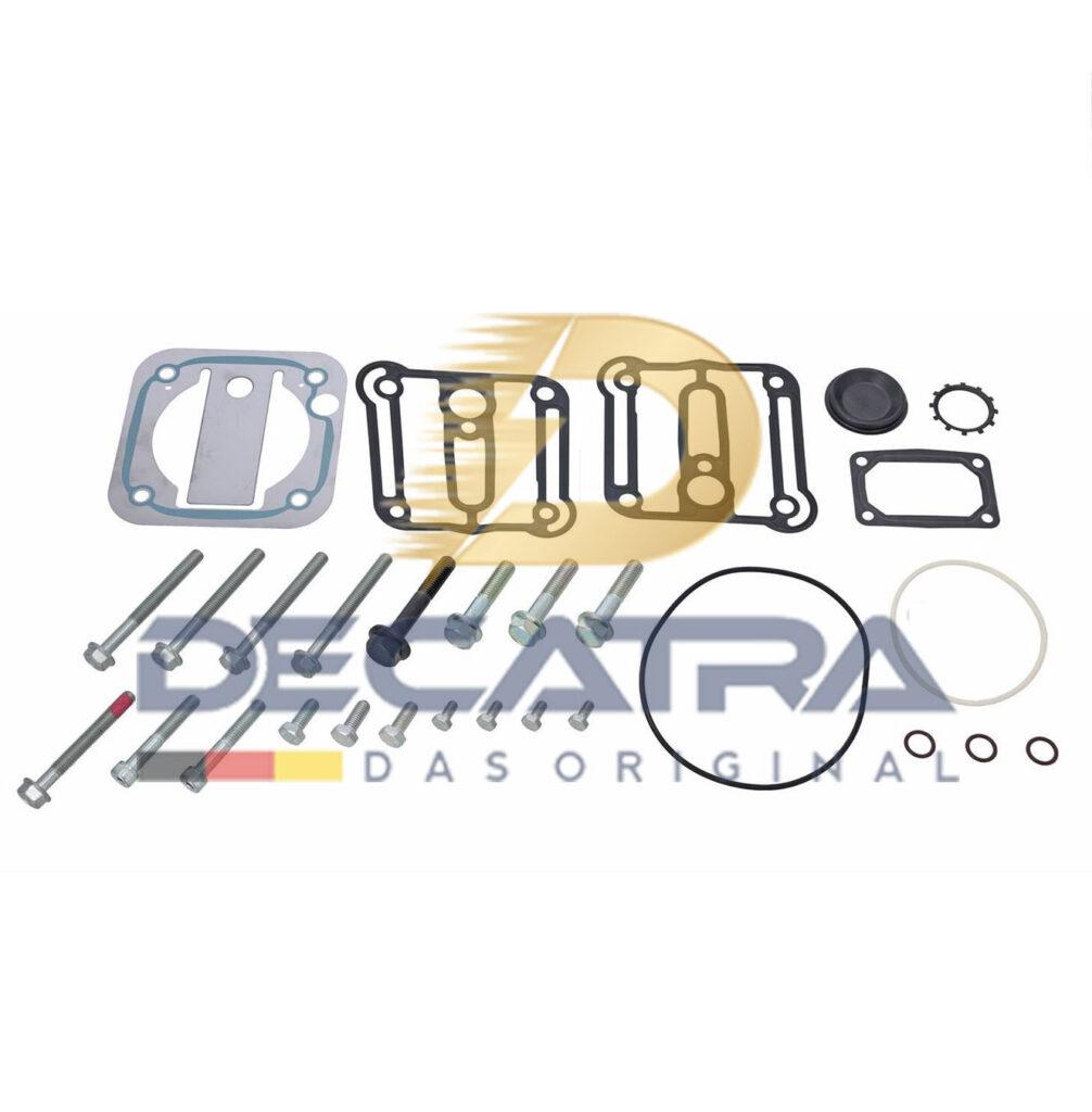 51.54901.6005 – Compressor Repair Kit
