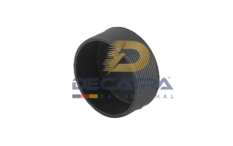 945 261 19 33 – Gearbox Cover