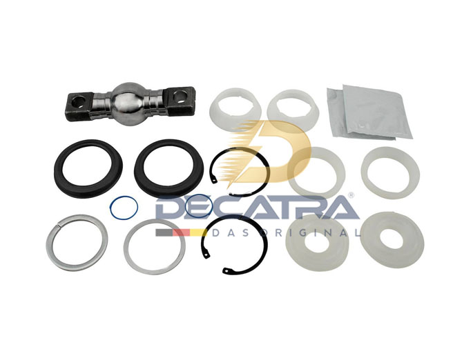 000 350 0213 – 000 350 0305 – 000 350 0505 – 000 586 1433 – Repair Kit, Reaction Rod