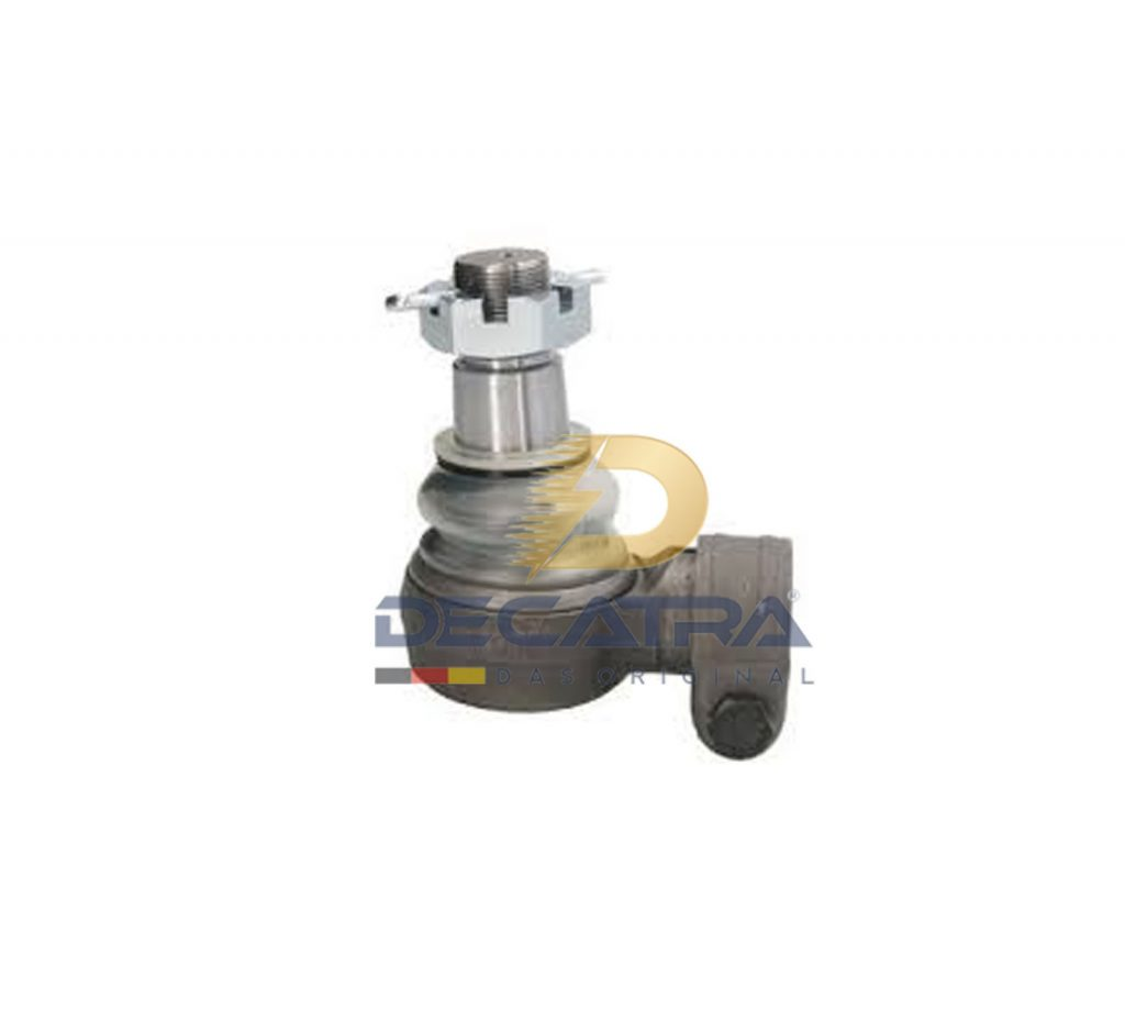 20374698- Ball Joint Right Hand Thread